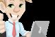 Obraz GraphicMama-team z Pixabay
